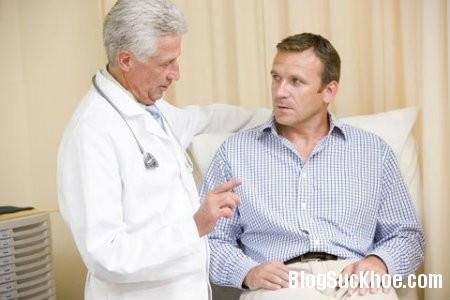 hau mon Phương pháp điều trị bệnh ngứa hậu môn