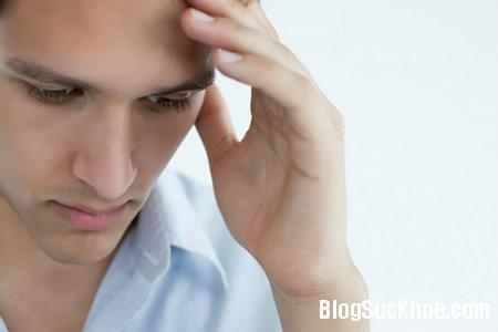 nam5 Vì sao bệnh tiểu đường gây giảm ham muốn?