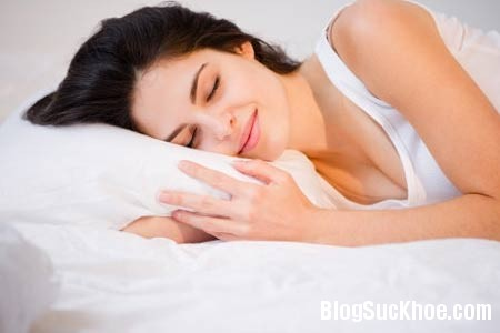 ngu1 5 điều kì diệu của não khi ngủ