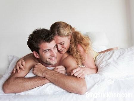 yeu114 Hướng dẫn chọn biện pháp tránh thai theo từng thời kỳ