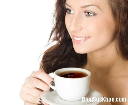 tra1 Ăn uống không đúng cách có thể gây hại men răng
