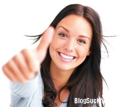 vui Những thói quen vào buổi sáng giúp giảm cân hiệu quả