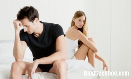 benh lau1 Những điều cần biết về nguy hại của bệnh lậu ở nam giới trong độ tuổi sinh sản