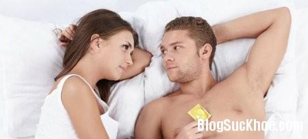 benh2 Bệnh Chlamydia