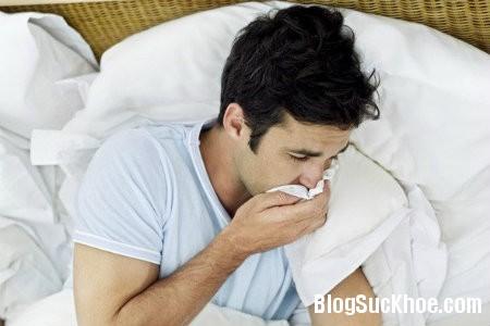 cam3 Phân biệt cảm cúm và cảm lạnh