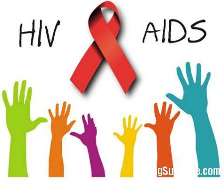 hiv Dấu hiệu cảnh báo cơ thể có thể bị nhiễm HIV/AIDS