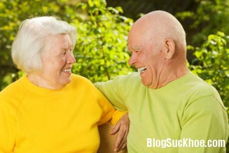 lac quan Mẹo hay trị bệnh huyết áp cao