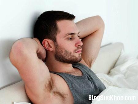 nam Nguyên nhân, phòng ngừa và điều trị hẹp niệu đạo ở nam giới