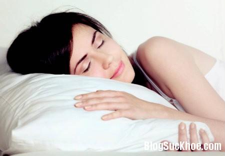 ngu2 Mất ngủ ảnh hưởng sức khỏe như thế nào?