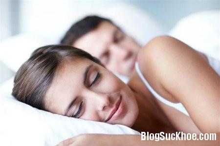 ngu21 Khắc phục mệt mỏi do mất ngủ