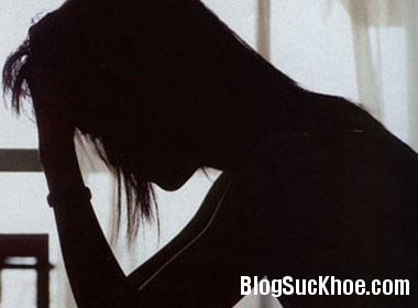 pha thai1 Tai biến và biến chứng có thể gặp khi phá thai