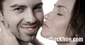 yeu63 300x160 Nhu cầu tình dục giữa đàn ông và phụ nữ