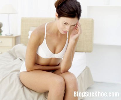 1145 Liên tục sẩy thai do buồng trứng đa nang