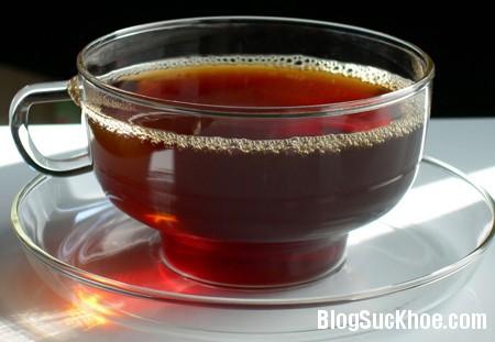 1191 10 loại thức uống giúp giảm cân hiệu quả sau sinh