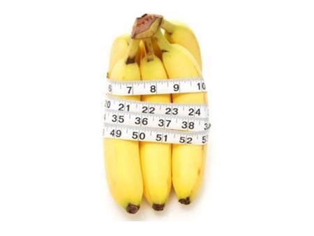 1194 Bí quyết giảm cân sau sinh bằng chuối hiệu quả
