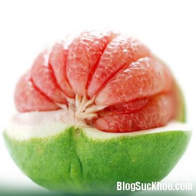 1250 Các loại rau quả làm da mẹ bầu đẹp hơn