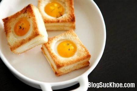 140 Những thực phẩm đánh tan bệnh dạ dày