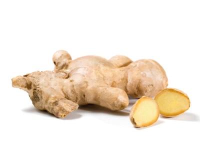 142 Những thực phẩm đánh tan bệnh dạ dày