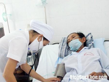 148 Bài thuốc hỗ trợ điều trị lao phổi