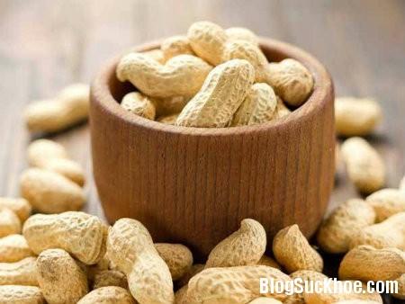 155 Những thực phẩm tốt cho sức khỏe người cao tuổi