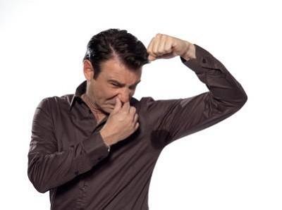 159 Mùi cơ thể tố bệnh STD của đàn ông với phụ nữ