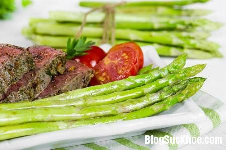 26 Dinh dưỡng cho người bệnh tim