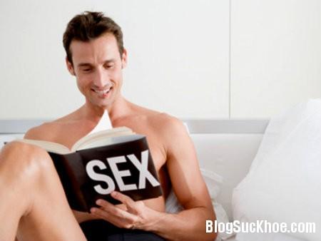 nam7 Hậu quả của việc tự sướng ở nam giới