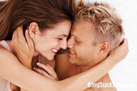 yeu Viêm nhiễm phụ khoa và ảnh hưởng của nó đến đời sống vợ chồng