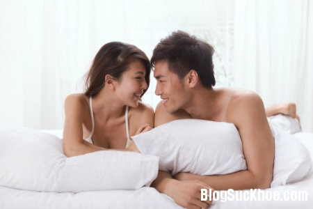 yeu6 Tính chu kỳ kinh nguyệt để tránh thai an toàn