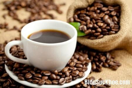 1295 Tác hại của cà phê đối với phụ nữ