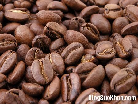 1296 Tác hại của cà phê đối với phụ nữ