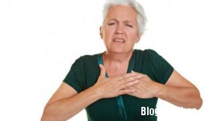 1297 Cách phòng bệnh tim mạch ở phụ nữ trung niên