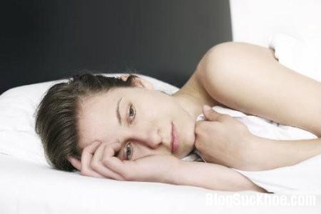 1328 Dấu hiệu nhận biết cơn đau tim ở phụ nữ