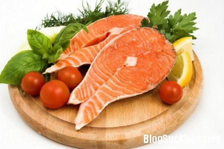 139 Thực phẩm tốt cho người bị đau khớp gối