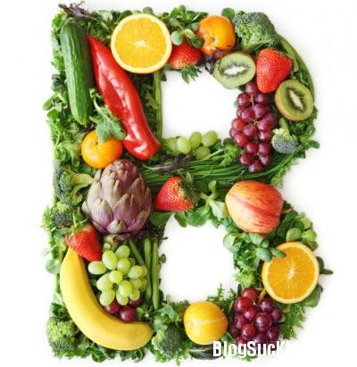 18 Lợi ích sức khỏe từ hạt dưa