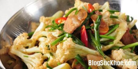 31 Những thói quen xấu nên từ bỏ trong ăn uống
