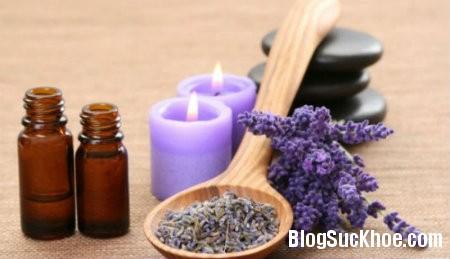 314 Cách làm giảm mùi hôi vùng kín cho chị em