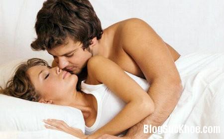 1103 Các biện pháp tránh thai an toàn cho phụ nữ chưa lập gia đình