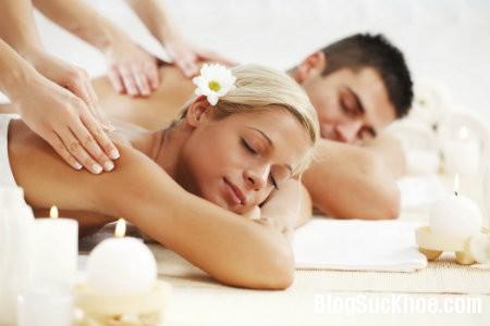 1145 Những loại tinh dầu giúp tăng ham muốn chuyện yêu