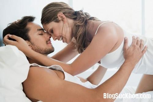 Những việc vợ chồng nên làm trước khi thụ thai