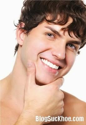 128 Bí quyết ngừa mụn làm đẹp da dành cho nam giới