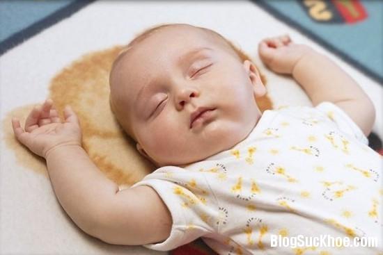 1310 Những điều cần biết khi chăm sóc trẻ sơ sinh