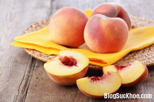 1458 Những loại trái cây không nên ăn nhiều