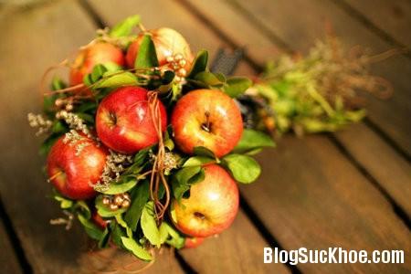 15 Những loại rau quả nên hạn chế khi giảm cân