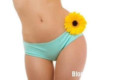 25 Bí quyết giữ gìn sức khỏe sinh sản và tình dục