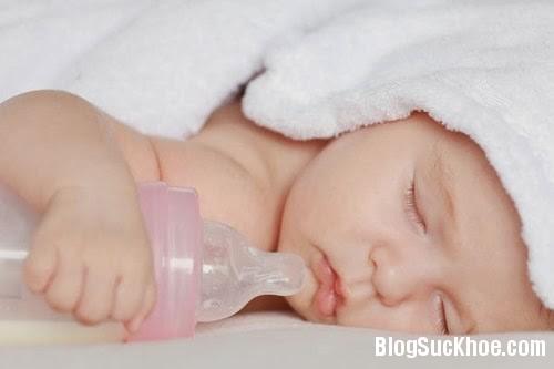 250 Bí quyết chăm sóc trẻ sơ sinh cho người lần đầu làm mẹ