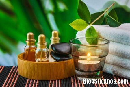 38 Những loại tinh dầu giúp tăng ham muốn chuyện yêu