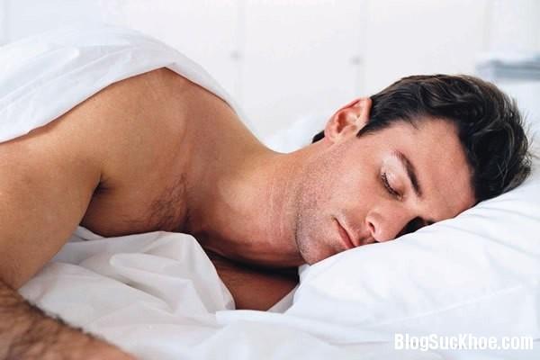 111 Mẹo giúp bạn ngủ say chưa tới 10 phút