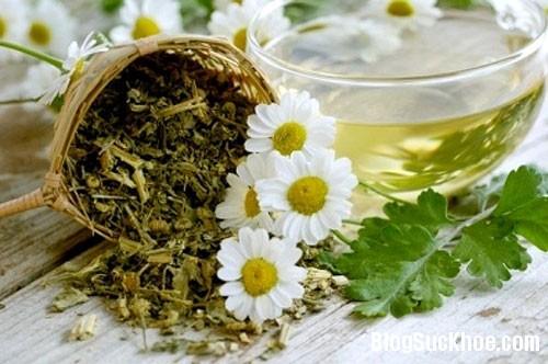 116 10 thói quen đơn giản giúp bạn phòng tránh bệnh tật