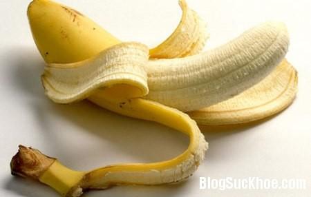 1236 Những loại hoa quả tốt cho người bệnh dạ dày